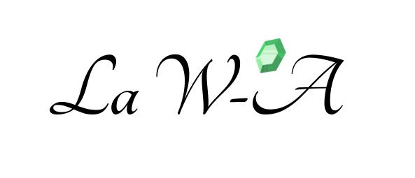 Logo de la WA 2017