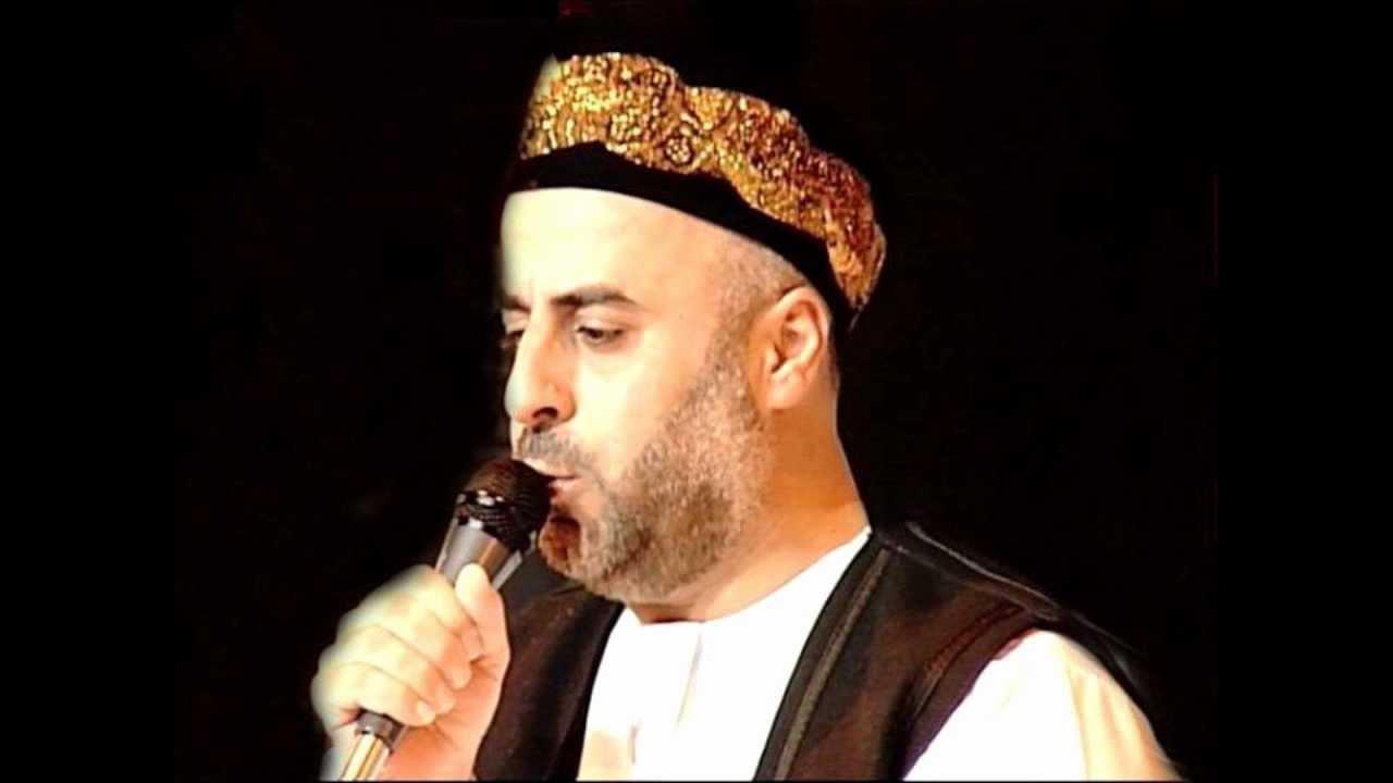 Hajj Marouf
