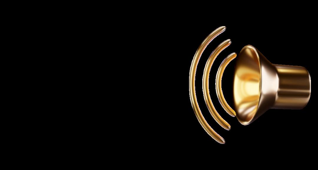 Audios 2021 v5