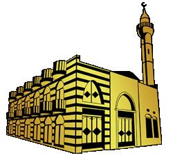 Djemiyyah