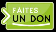 Boutondon 1