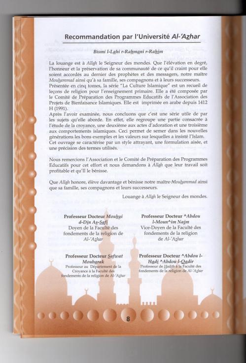 Certificat apbif009
