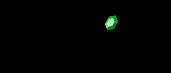 Logo de la wa noir sans fond blanc sans ombre